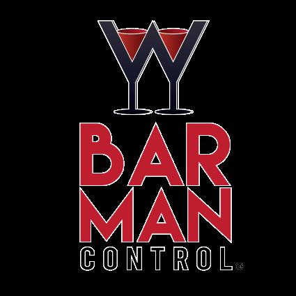 BAR MAN 2.0